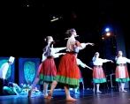 20150516_Balletschule_02