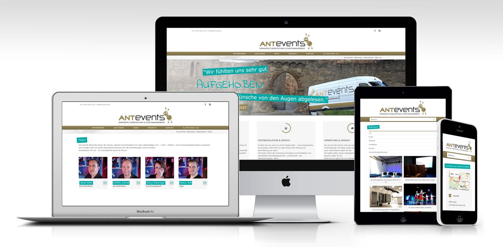 Neue-Website